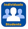 ANN Individuals & Students