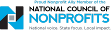 National Council of Nonprofits