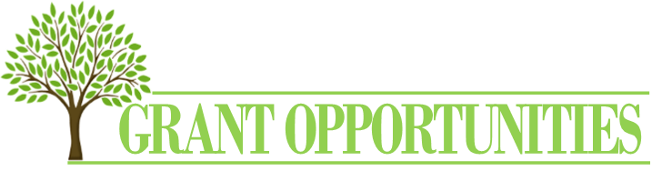 Grant Opportunities 1 26 18 - Alliance for Nevada Nonprofits