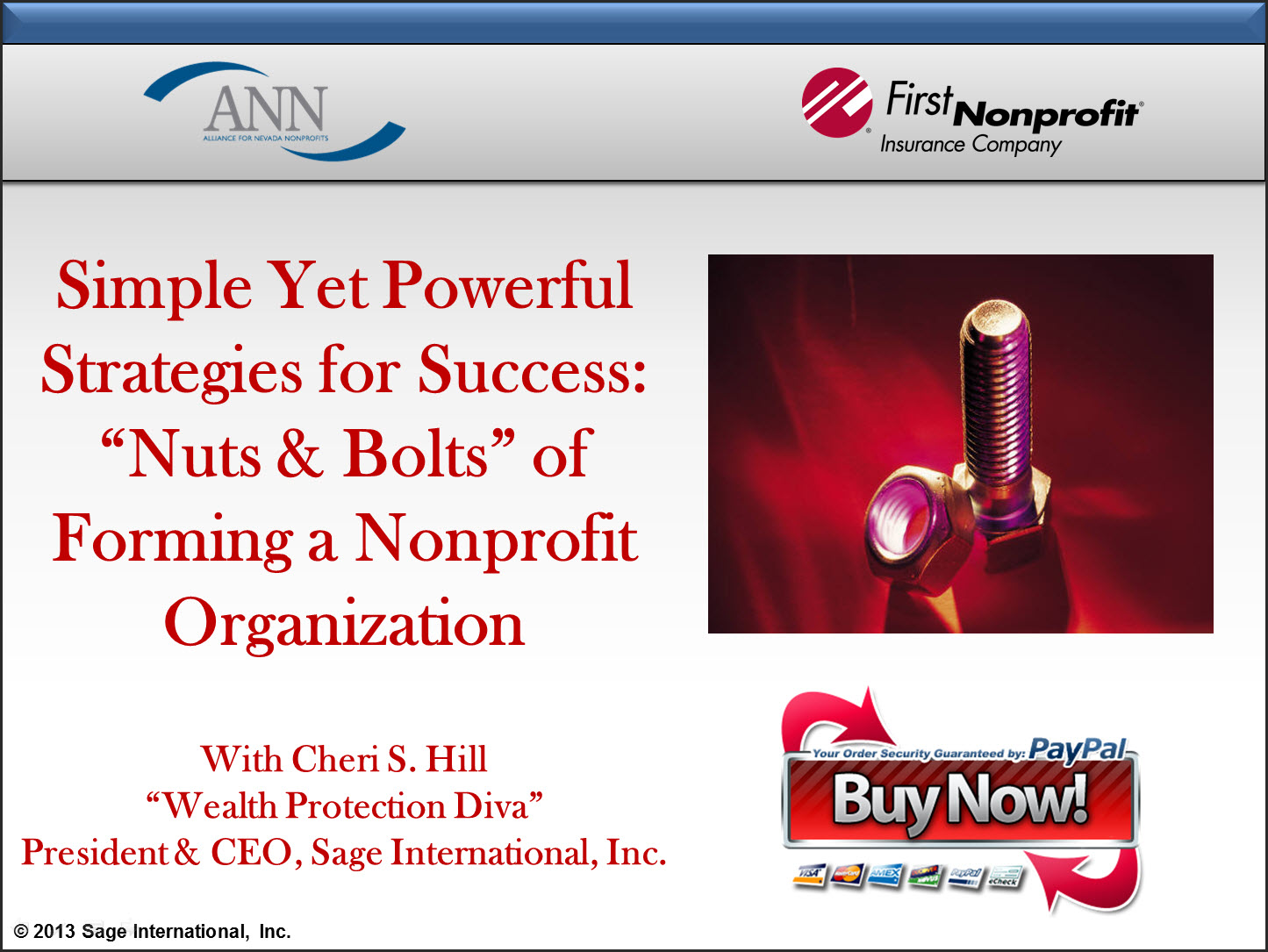 forming-a-nonprofit