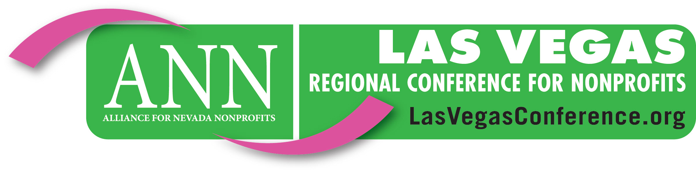 las-vegas-conference
