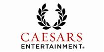 Caesars Ent Logo Small
