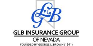 GLB Logo Small