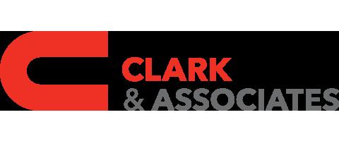 Clark & Associates Logo Small