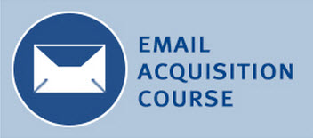 email-acquisition