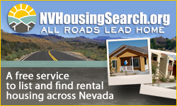 NVHousingSearch.org