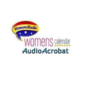 womens-radio