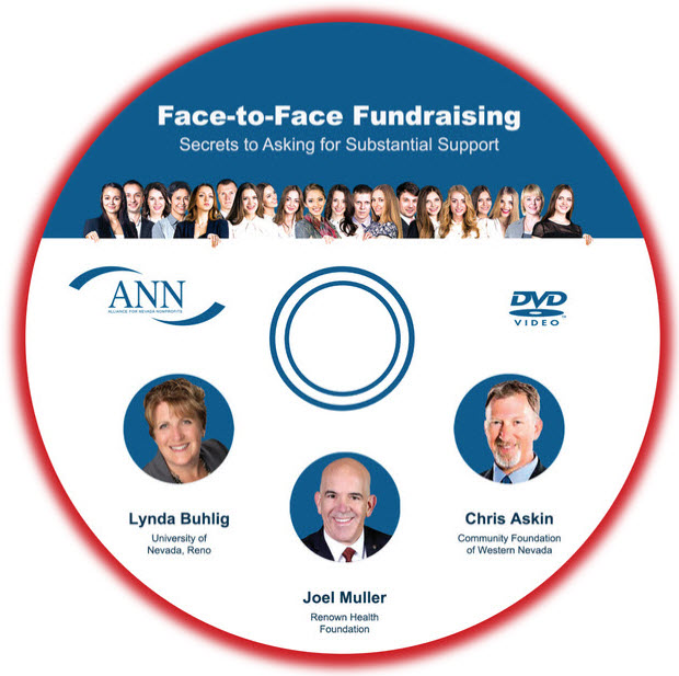 face-to-face-fundraising