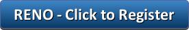 qb-reno-button